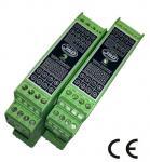 China 0-5KHZ to 4-20mA pulse signal converter(F/V,F/I converter) wholesale