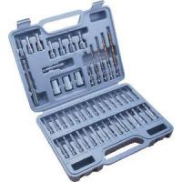 China 48 PC Combination Drill Set wholesale