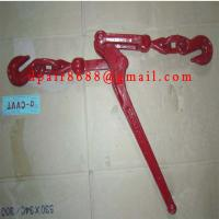 China Manual cable puller wholesale