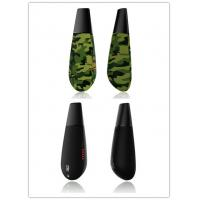Buy cheap Ceramic Oven Dry Herb Wax Vaporizer 1600mah Battery Glass Air Parth from wholesalers