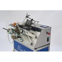 China paper thimble labeler wholesale
