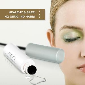 China New Brand Feg Eyelash Extender, 100% Safe wholesale