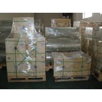 China Frozen Food Packaging wholesale