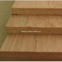 China Red Oak Plywood/Red Oak Veneer Plywood wholesale