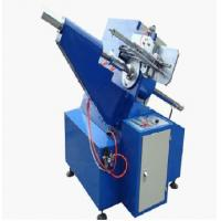 China Automatic Oil Proof Paper Cake Boxes Machine / Paper Cup Making Machine, Baking Cup Forming Machines wholesale