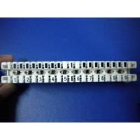 China 10 Pairs Connection Module- Krone Module wholesale