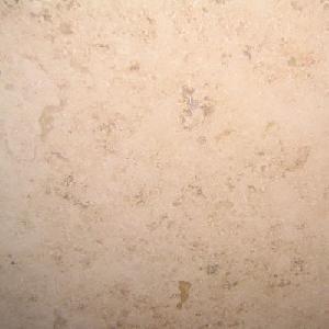 China Jura Beige Marble Limestone Stone Slab/ Tile wholesale