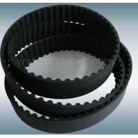 China Auto Timing Belt & Synchronous Belt on sale
