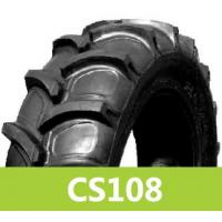 China agricultural irrigation tyres|tires wholesale