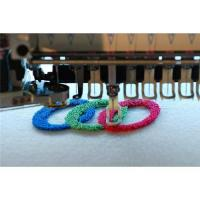 China Easy chenille embroidery machine wholesale