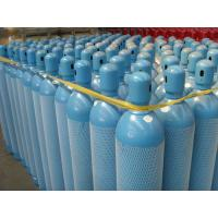 China Nitrous oxide wholesale