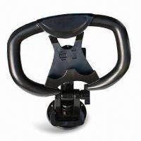 China Steering Wheel with Stand for PSX3 wholesale