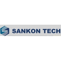 China Jiangsu Sankon Building Materials Technology Co., Ltd. logo
