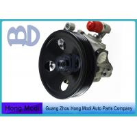 China Aluminium BMW Power Steering Pump Auto Parts A2303200438 A2303200338 wholesale
