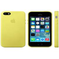 China Yellow Cool itouch 4 Cases  Customized Phone Cases Eco-Friendly wholesale
