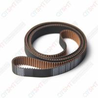 China SMT Spare Parts Yamaha PU Axis Belt KV7-M921A-00X Durable 100% Tested wholesale
