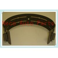 China 56320A - BAND AUTO TRANSMISSION BAND FIT FOR FORD A4LD E 4R44E wholesale