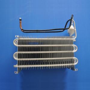 China evaporator refrigerator wholesale