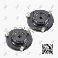 China 48609-60100 Suspension Strut Mount Replacement For Land Cruiser GDJ15 GRJ150 on sale