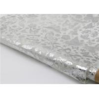 China Butterfly Patterned Hot Stamping Tissue Paper Size Can Be Customized wholesale