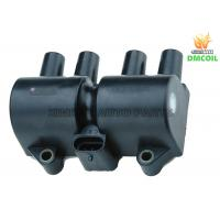 China Potting Epoxy Motorcraft Ignition Coil GM Daewoo Great Wall 96253555 wholesale