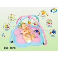 China Lovely Baby Soft Play Mat on sale