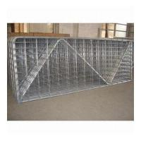 China Farm Gate for Newzland and Australia Market wholesale