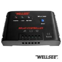 China Lamp Controller CE RoHS Passed wholesale