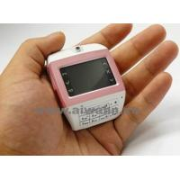 China Cellphone Watch (AC150) wholesale