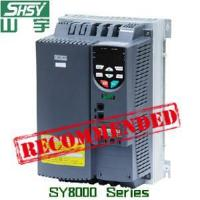 China Olympic Star Product: High Torque Variable Speed AC Drive (SY8000 Series) wholesale