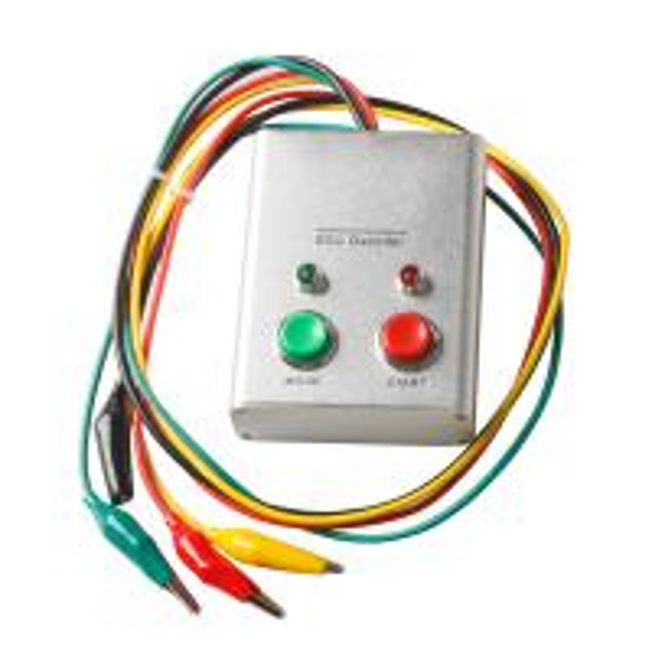 Quality Automotive ECU Programmer  ECU decoder for BOSCH EDC / MSA for sale
