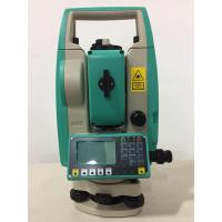 "Buy cheap RUIDE RTS-822R4 with 2"" accuracy Total station for surveying instruments from wholesalers"