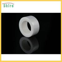 China High Smooth Surface PE Protective Film For Metal Evenly Thickness wholesale