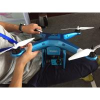 China Quadcopter  7 Channel RC Helicopter with Camera HD Video on sale