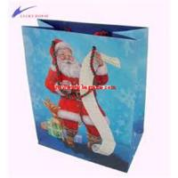China Kairuicustom paper bags with logo-Kiarui09 wholesale