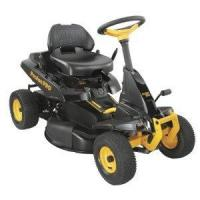 China Poulan Pro PB30 30-Inch 11-1/2 HP Briggs and Stratton Rear wholesale
