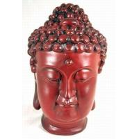China Hong Tze Collection-Buddha RU LAI Art Statue (SAN098) wholesale