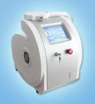 China portable IPL hair removal&skin rejuvenation system wholesale