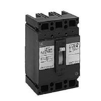 China CB CE ISO9001 CCC manufacturers of Air abb residual magnetic circuit breakers wholesale