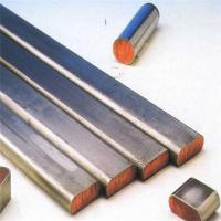 Titanium Copper Alloy Sheet 9 Types Aluminum Copper Alloy