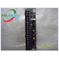 China Original New SAMSUNG CP45 Driver PY0A030A1N51P01 For SMT Machine wholesale