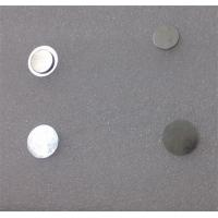 China metal plate with magnet wholesale