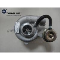 China 2.5L 4 Cylinders GT1549S Gt Series Turbo 452213-5003 452213-0003 452213-3 For Ford Otostan Commercial wholesale