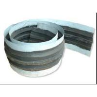 China Rubber Water-Stop with Steel Side wholesale