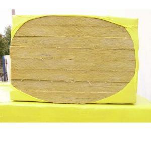 China rock wool board wholesale
