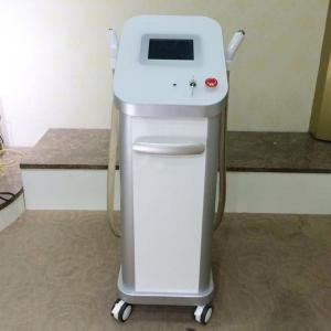 China No laser non-invasive skin tightening radio wave frequency machine wholesale