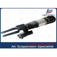 China Mercedes W211 Air Suspension Shock Absorbers 4matic Front Left A2113209513 wholesale