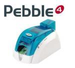 China Evolis/Pebble 4 Card Printer wholesale