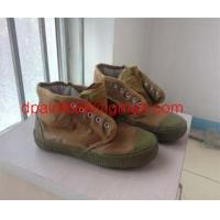 China High Quality Protective Shoes wholesale