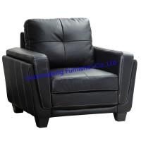 China red living room furniture living spaces upholstered chairs for living room tub chairs recl wholesale